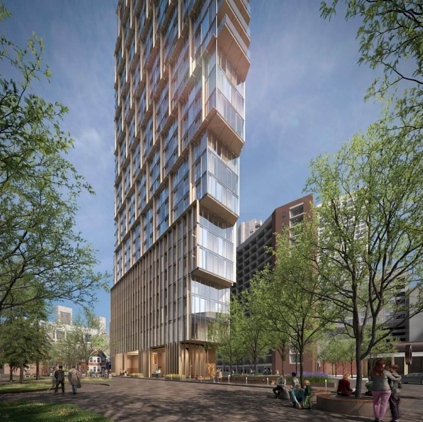 2020_12_04_04_19_19_717churchstreetcondos_rendering4-万能看图王