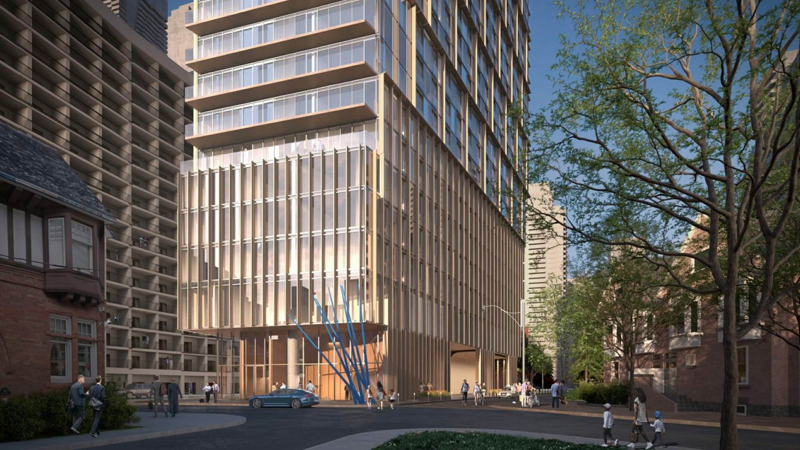 2020_12_04_04_19_20_717churchstreetcondos_rendering2-万能看图王