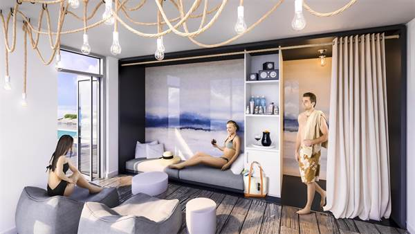 daniels_waterfront_rendering_lighthouse_tower_cabana