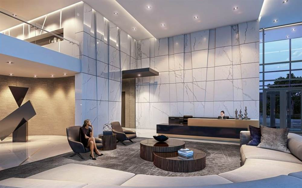 2017_10_20_11_33_48_lobby__looking_towards_concierge-_low-res